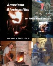 American Blacksmiths