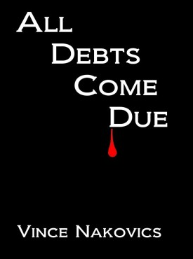 All Debts Come Due WP Cover (2)